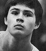 Дмитрий Билозерчев