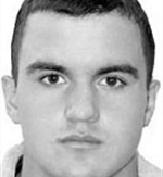 Владислав Блинцов