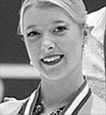 Екатерина БОБРОВА