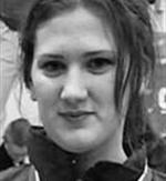 Элла Борисова