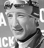 Михаил Боярских