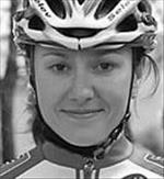 Наталья Боярская