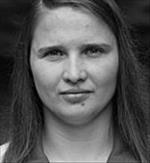 Анастасия БРАТЧИКОВА