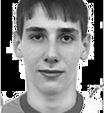 Дмитрий Бучнев
