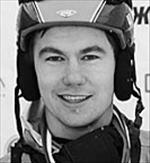 Алексей Чаадаев