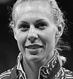Татьяна Чернова