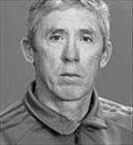Анатолий Челышев