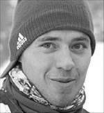 Илья Черноусов