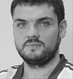Михаил Чипурин