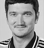 Геннадий Чижов