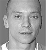 Александр Доброскок