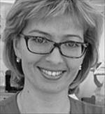 Яна Добжицкая