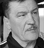Александр ДУБРОВСКИЙ
