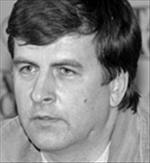 Николай Дурманов