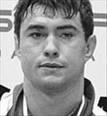 Константин Ефимов