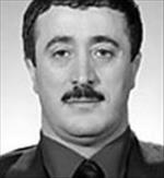 Арсен Фадзаев