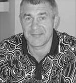 Константин Философенко