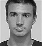 Дмитрий ФОРШЕВ