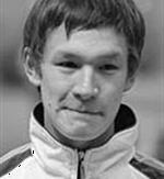 Вильдан Гадиев