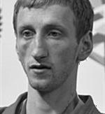 Мухтар Гамзаев