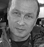 Ильдар ГАРИФУЛЛИН