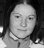 Светлана ГЛАДИКОВА