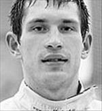 Антон Глебко