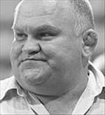 Андрей Головко