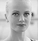Марина Голядкина