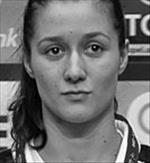 Наталья Голомидова