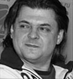 Алексей Горшков