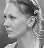 Ирина Гордеева