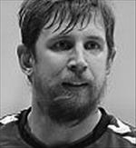 Сергей Горбок