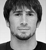 Бекхан Гойгереев