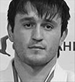 Самир ГУЧАПШЕВ
