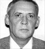 Николай Гудин