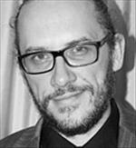 Василий Гудин