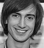 Джонатан ГУРЕЙРО