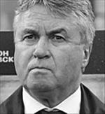 Гус Хиддинк