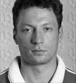 Дмитрий Хлестов