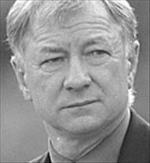 Борис Игнатьев