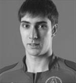 Дмитрий Ильиных