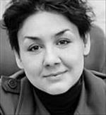 Елена Истягина-елисеева