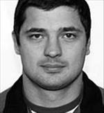 Михаил Иванченко