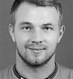 Алексей Кабешов