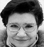 Наталья Калугина