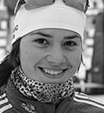 Ольга Калина