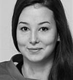 Диана Канаева