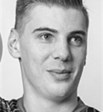 Антон Карпухов