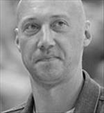 Василий Карасев